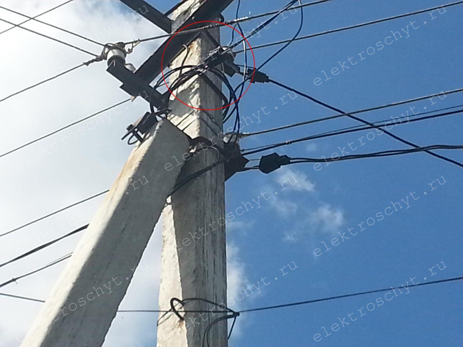 кабель силовой аввг 2х4 мм2 производитель