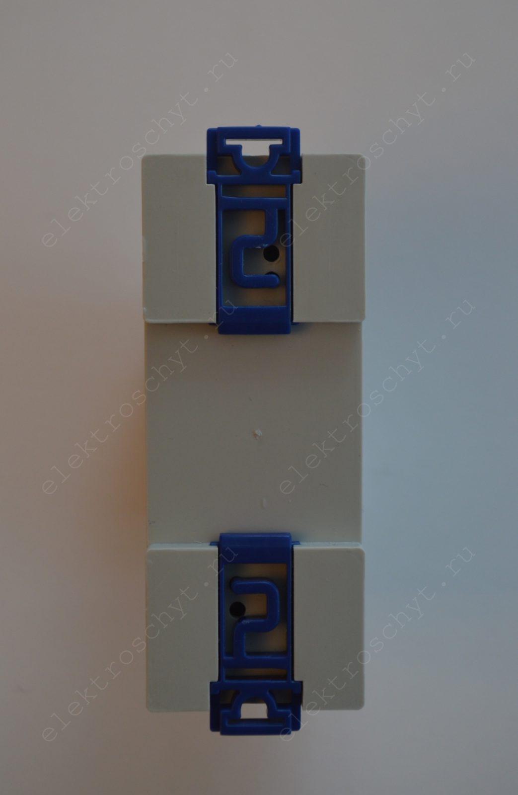 вольтамперметр