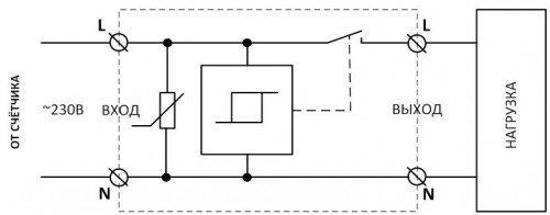 Схема подключения УЗМ-51М, УЗМ-50М (1).jpg