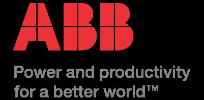 abb_logo3
