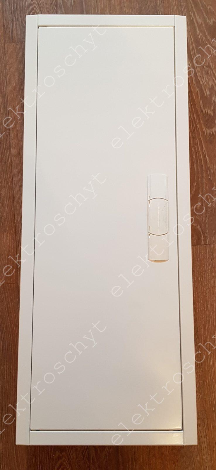 щит металлическая дверь
